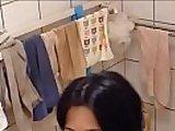 Hidden Camera Masturbation Under the Desk full video