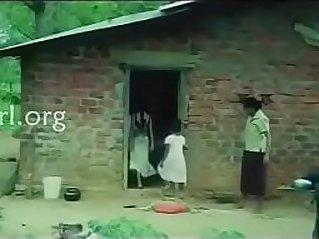 Flying Fish Sinhala BGrade Full Movie