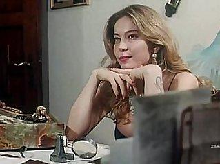 Regina Dei Sogni Full porn movie