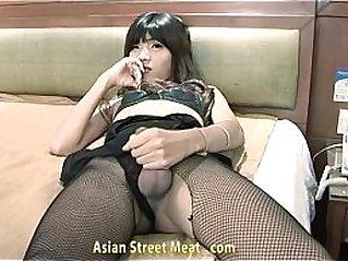 Asian Fuck Tienanal