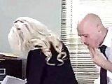 Hard Sex In Office Slut Big Juggs Girl julie cash clip