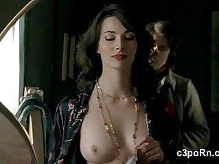 Daniela Virgilio Super Hot Sex