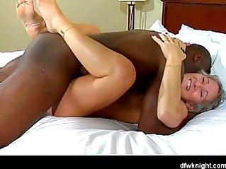 His Cum Filled Wife