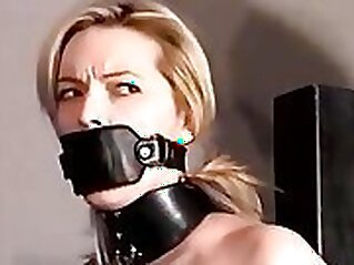 Bondage sex and shower fuck double fetish xxx She is also dating all