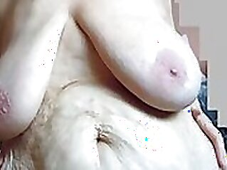 Cup Girl Close Up Pussy Compilation