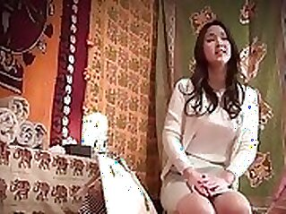 Best Thai Massage And Pussy Squirt