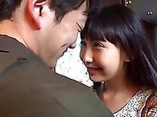 chums daughter seduces dads father first time Everythings Got A Price