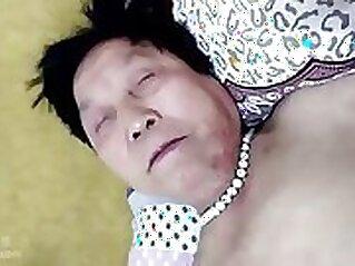 Chinese sex with massage, ummmmmmmmmmmmm