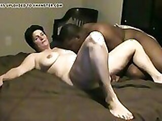 Bitch Girl Mistress Fucked by BBC