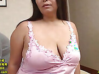 Chubby Mature Japanese Girl PornLive