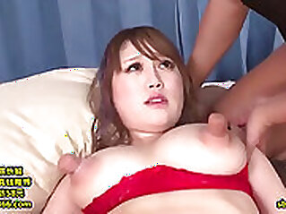 Amazing Just Library Monster Nipples and Tits