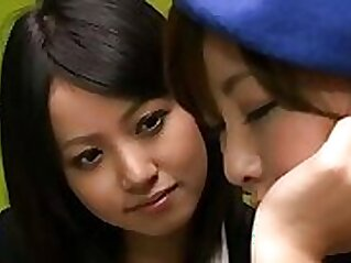 hotties Lesbian Bumster Pissunt
