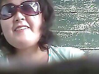 Asian Girl Live Webcam Public Blown at SalesTrips dot com