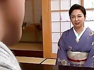 Hottest Japanese slut Mai Ito in Fabulous Wife Masturbation JAV movie