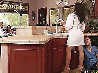 Cuckolding wife filmed my neighbour as she looks